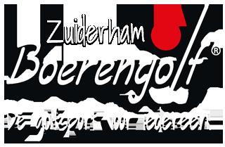 Boerengolf Zuiderham
